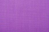 Purple Raffia Texture