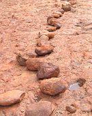 Rock Line