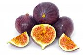 foto of laxatives  -  figs  - JPG