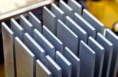 Aluminum Chipset Heatsink