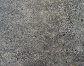 grunge rough texture abstract background concrete cement detailed wall