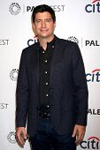 LOS ANGELES - SEP 10:  Ken Marino at the Paley Center For Media's PaleyFest 2014 Fall TV Previews -
