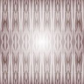 image of mother-of-pearl  - Mother of pearl seamless texture - JPG
