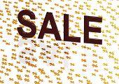 Three-dimensional Inscription Sale
