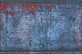 Old Dirty Metal Texture