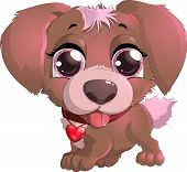the doggie