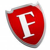F Shield