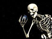 Earth And Bone