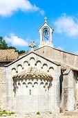 pic of chapels  - Chapel Notre - JPG