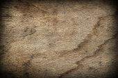 foto of timber  - Abstract wood background grain texture or wooden desk table old striped timber board - JPG