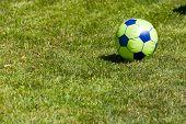 Fotball Ball