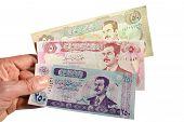 bezahlen mit Irakischer Dinar
