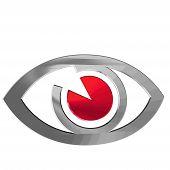 Red Eye
