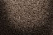 Leather Texture Or Leather Background. Leather For Fashion Furniture Interior Decoration Design. Lea poster