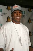 LOS ANGELES - JUN 14: Jay Z at the Fulfillment Fund Awards on June 14, 2003 in Los Angeles, California