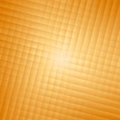background orange texture