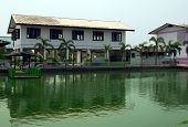 Public School In Thailand 2