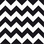 Big-chevron-background-black-white.eps