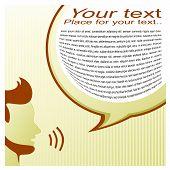 Communication, Transmission, Information