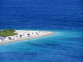 Alonisos island, Greece