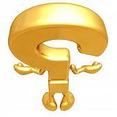 Golden Question