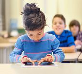 image of little kids  - education - JPG