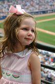 Ballpark Girl 2