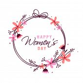 foto of special day  - International Women - JPG