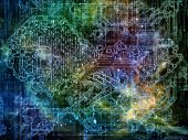 Virtual Connection