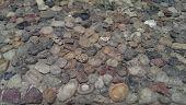 Ornamental Stones II