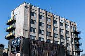 Silesian Insurgent House