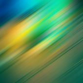 foto of diagonal lines  - blurred diagonal lines and color spots background - JPG