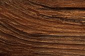 Wooden Texture Background.cropped Shot Of A Textured Background.wooden Texture. Wooden Background. T poster