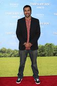 LOS  ANGELES- JUN 4: Kal Penn at the premiere of Columbia Pictures' 'That's My Boy' at the Regency V