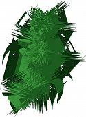 Cosa verde