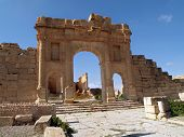 tunisia travel tour