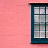 Suffolk Pink