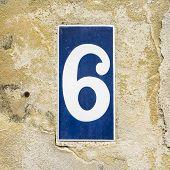 Nr. 6