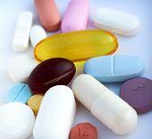 Drugs en voorschriften