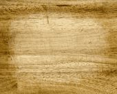 Vector Brown Wood Texture