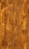 Seamless Old Wood Texture