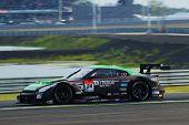 Race Car