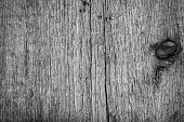 Old Wood Vintage Texture