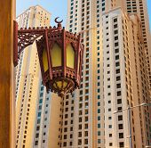 picture of dubai  - DUBAI UAE  - JPG