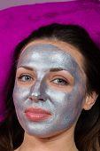 image of anti  - Facial Skin Care - JPG