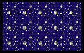 fundo de pixel