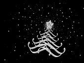 Plata Navidad
