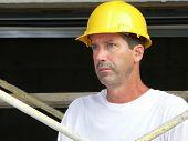 Construction Worker 4