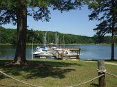 Longview Yacht Club