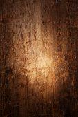 große und texturierte alte hölzerne Grunge hölzerne Fotoarchiv Hintergrundbild